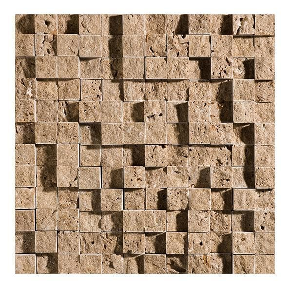 1_split_face_travertine_mosaic_noce_3d_1x1_www_thulahome_com_544_2000x_5aacb359b29fd