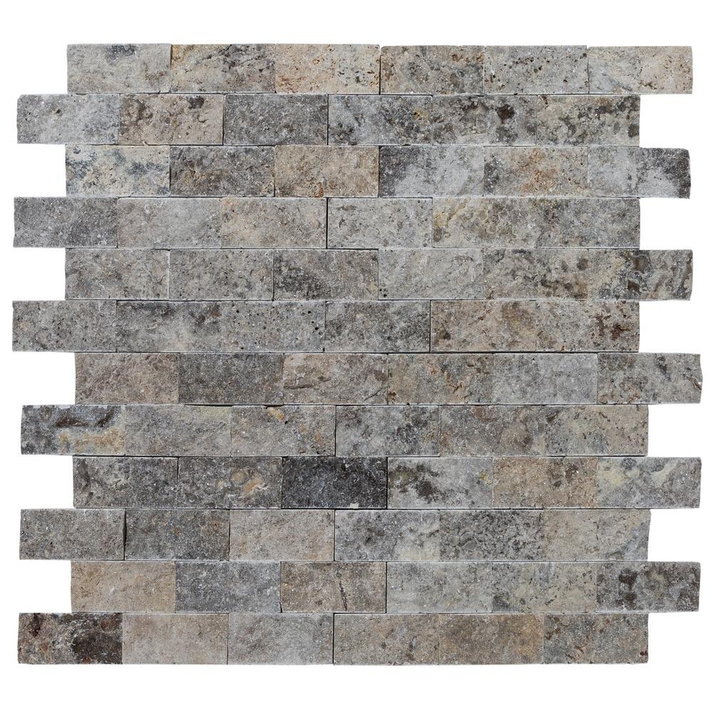 1_split_face_travertine_mosaic_silver_2x4_www_thulahome_com_6553_5b2112657606a