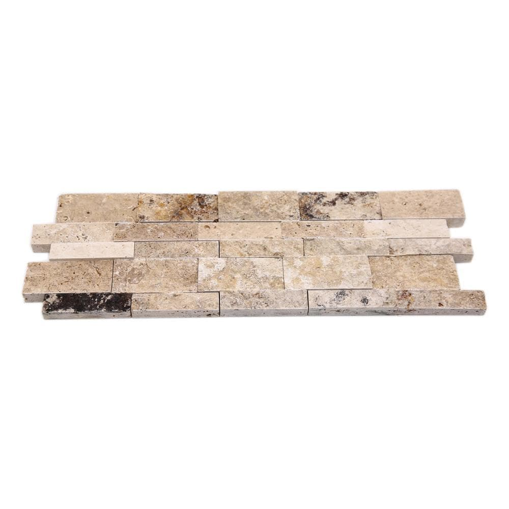 1_travertine_split_face_scabos_stone_siding_www_thulahome_com_603_2000x_5b1a9330664bb