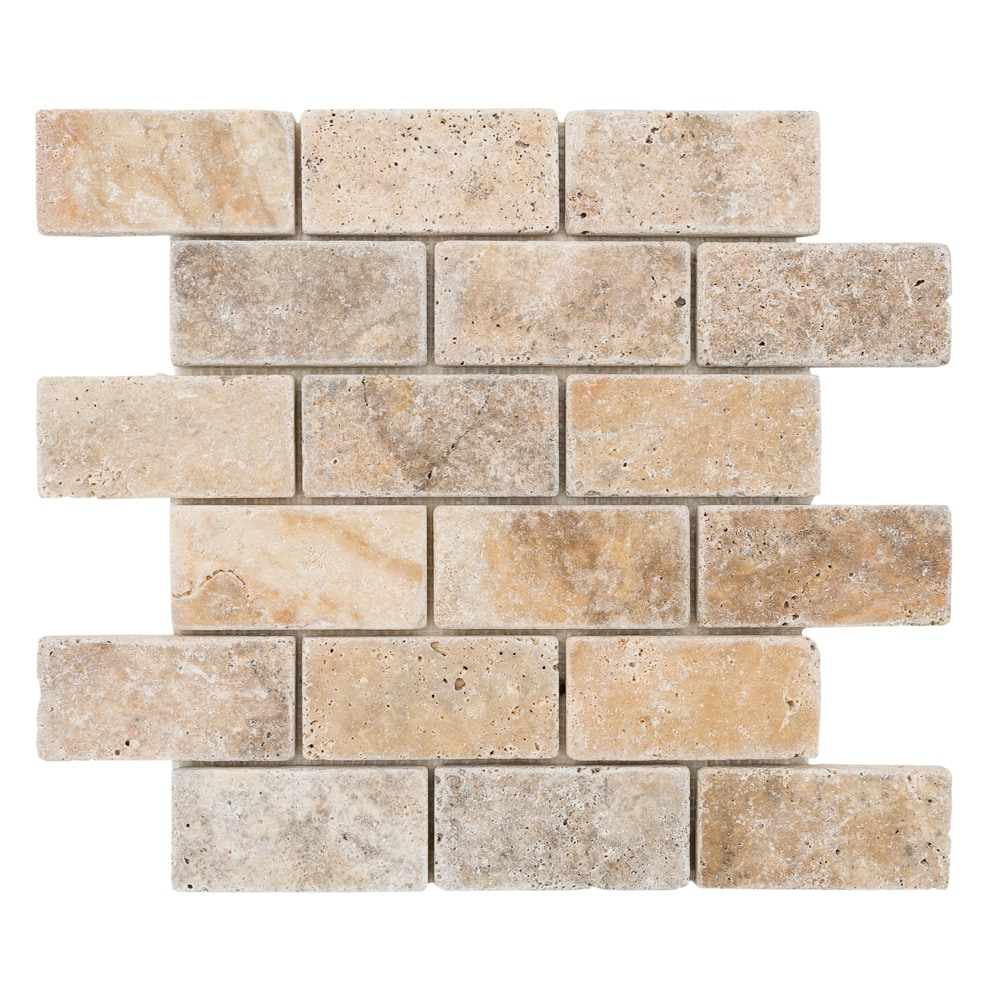 1_tumbled_travertine_mosaic_scabos_2x4_www_thulahome_com_8759_5aab733865a1d