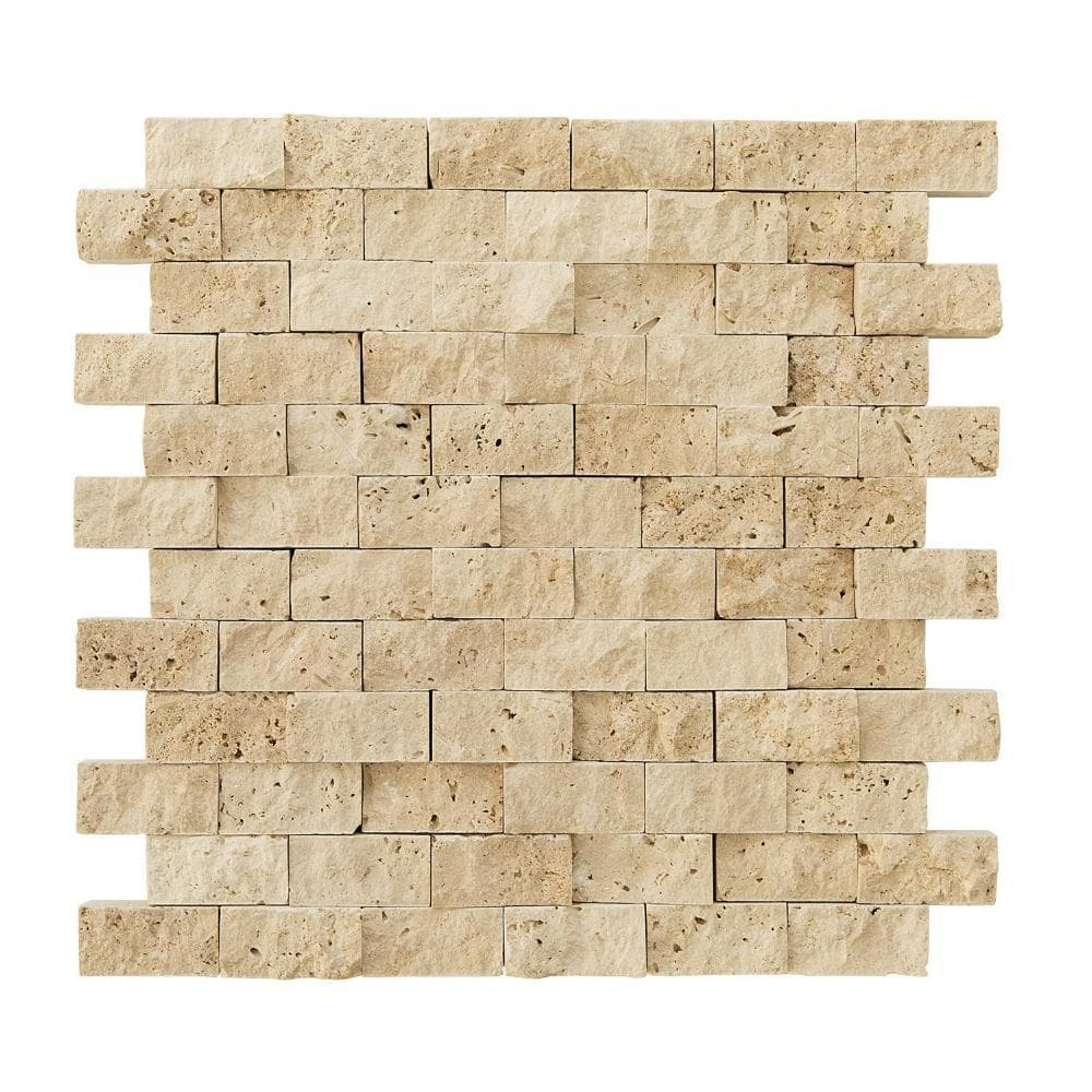 2_natural_stone_1x2_split_face_mosaic_light_travertine___www_thula_com_501_2000x_5aacaba9854f1