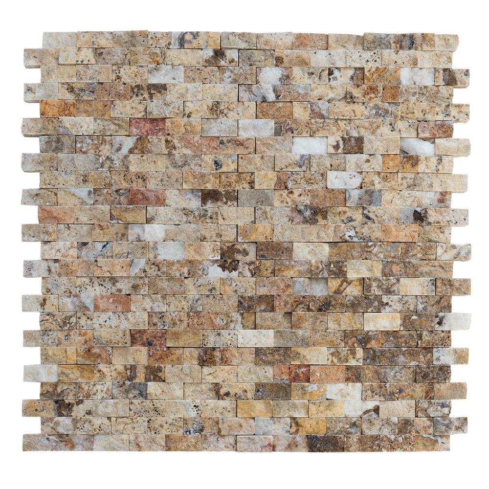 2_split_face_travertine_mosaic_1x2_scabos_www_thulahome_com_5416_5b0416bc7d343