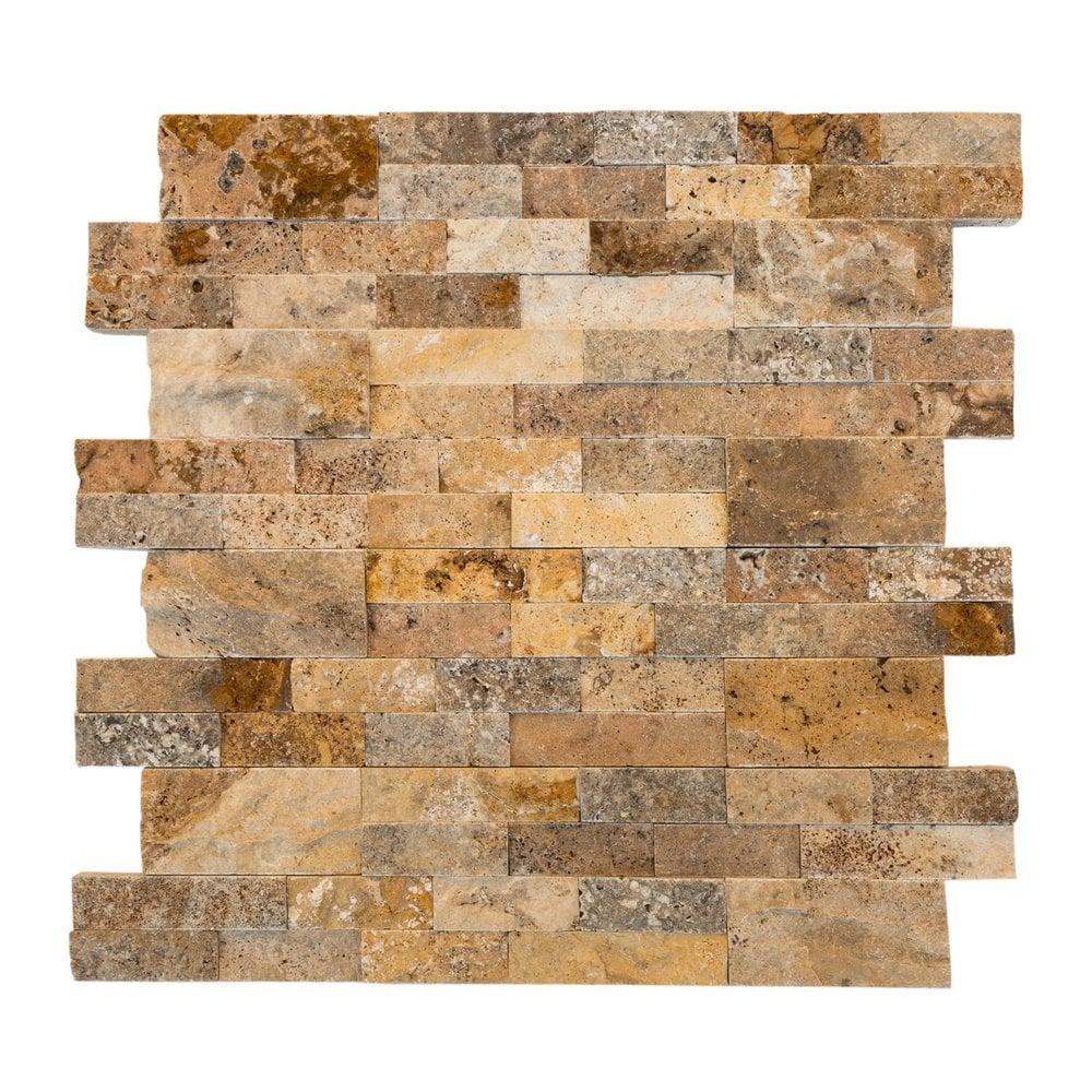 2_split_face_travertine_tile_scabos_ledge_stone_panel_6x24_www_thulahome_com_851_5b1a9ca2270a4