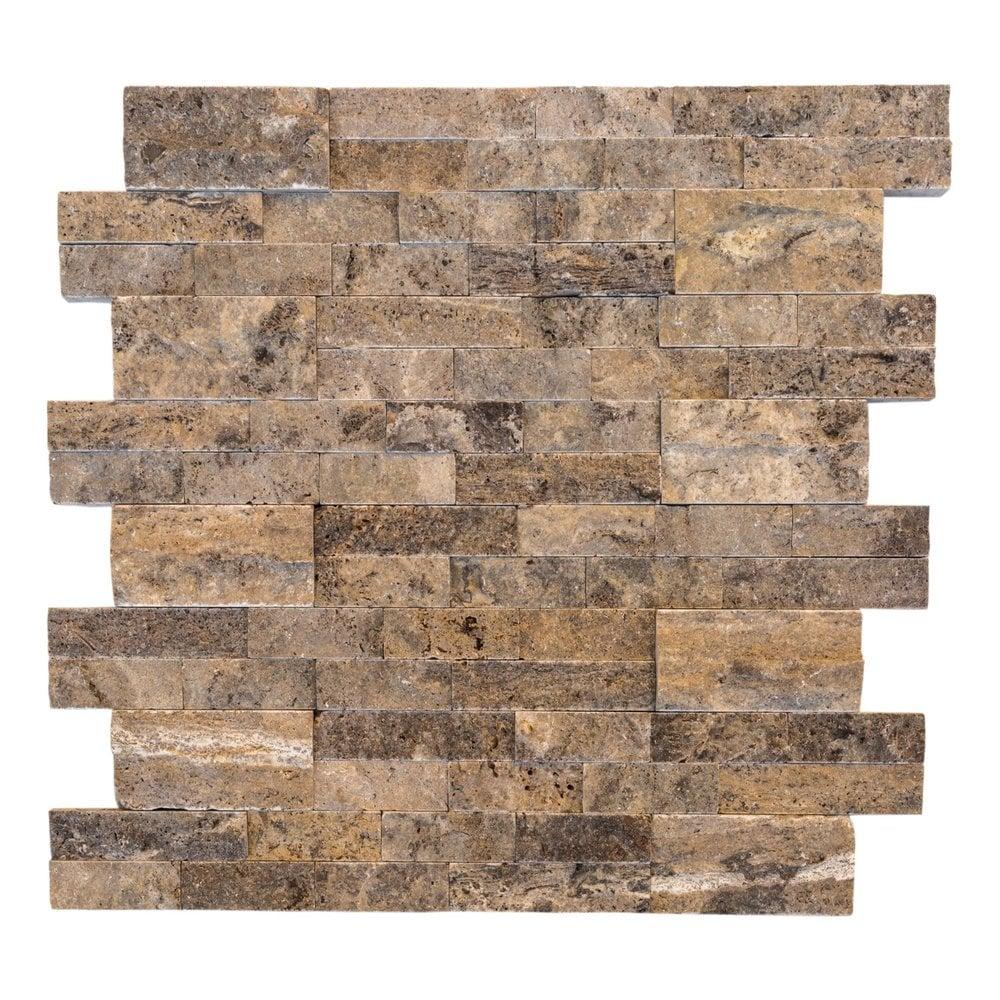 2_split_face_travertine_tile_silver_ledge_stone_panel_6x24_www_thulahome_com_849_5b1a9caab9fe8