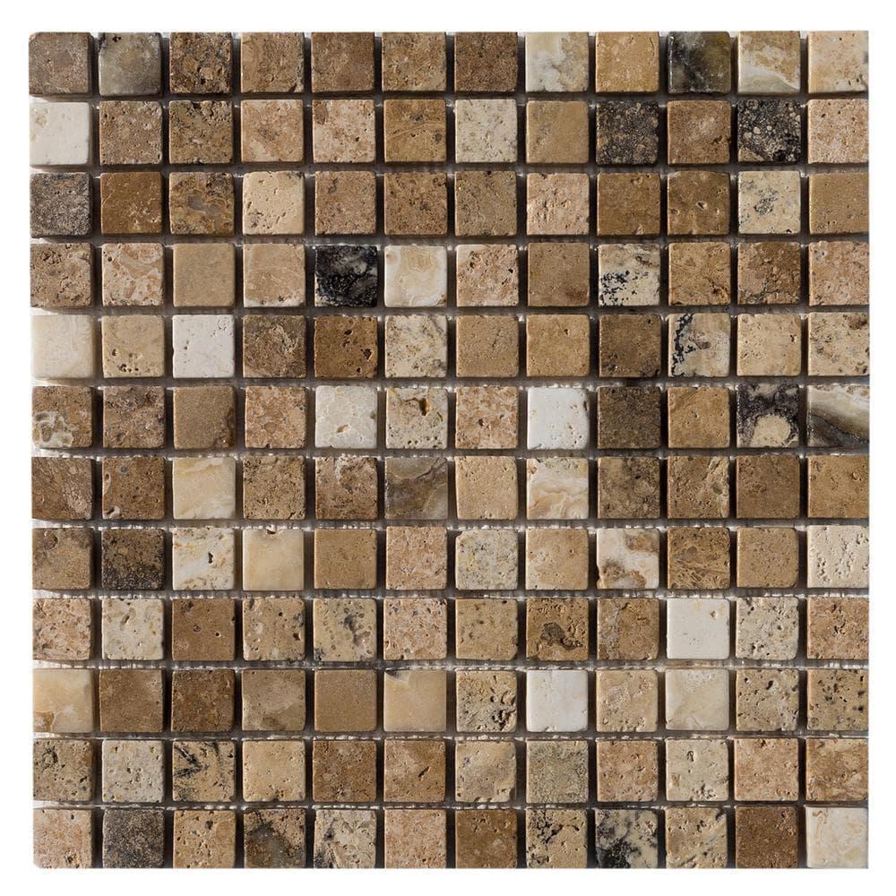 2_tumbled_travertine_mosaic_1x1_philedelphia_www_thulahome_com_9033_2000x_5ab0e814631c9