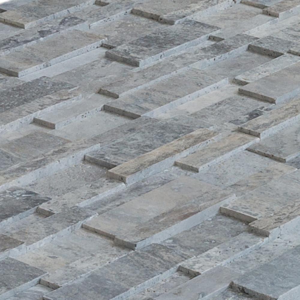 3_silver_stacked_ledge_stone_panel_travertine_split_face_8188_2000x_5b20c7d62563e