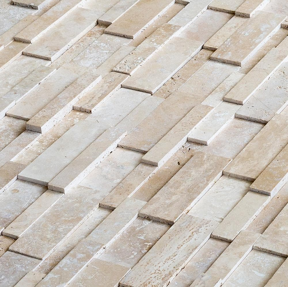 4_classic_honed_3d_ledge_stone_panel_travertine_split_face_8161_zoom_2000x_5b20c7ce48d64