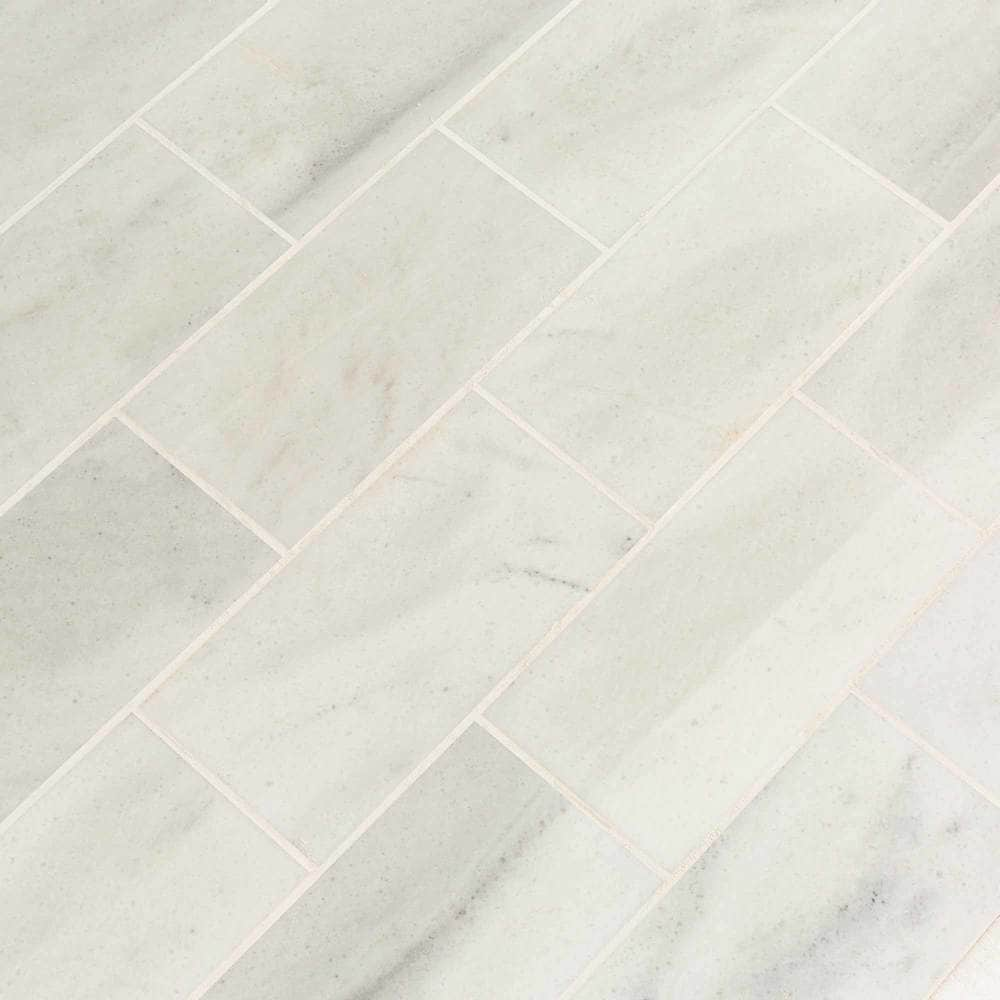 4_ibiza_white_marble_tile_12x36_polished_honed_www_thulahome_com_0400_5c4094396ca8a