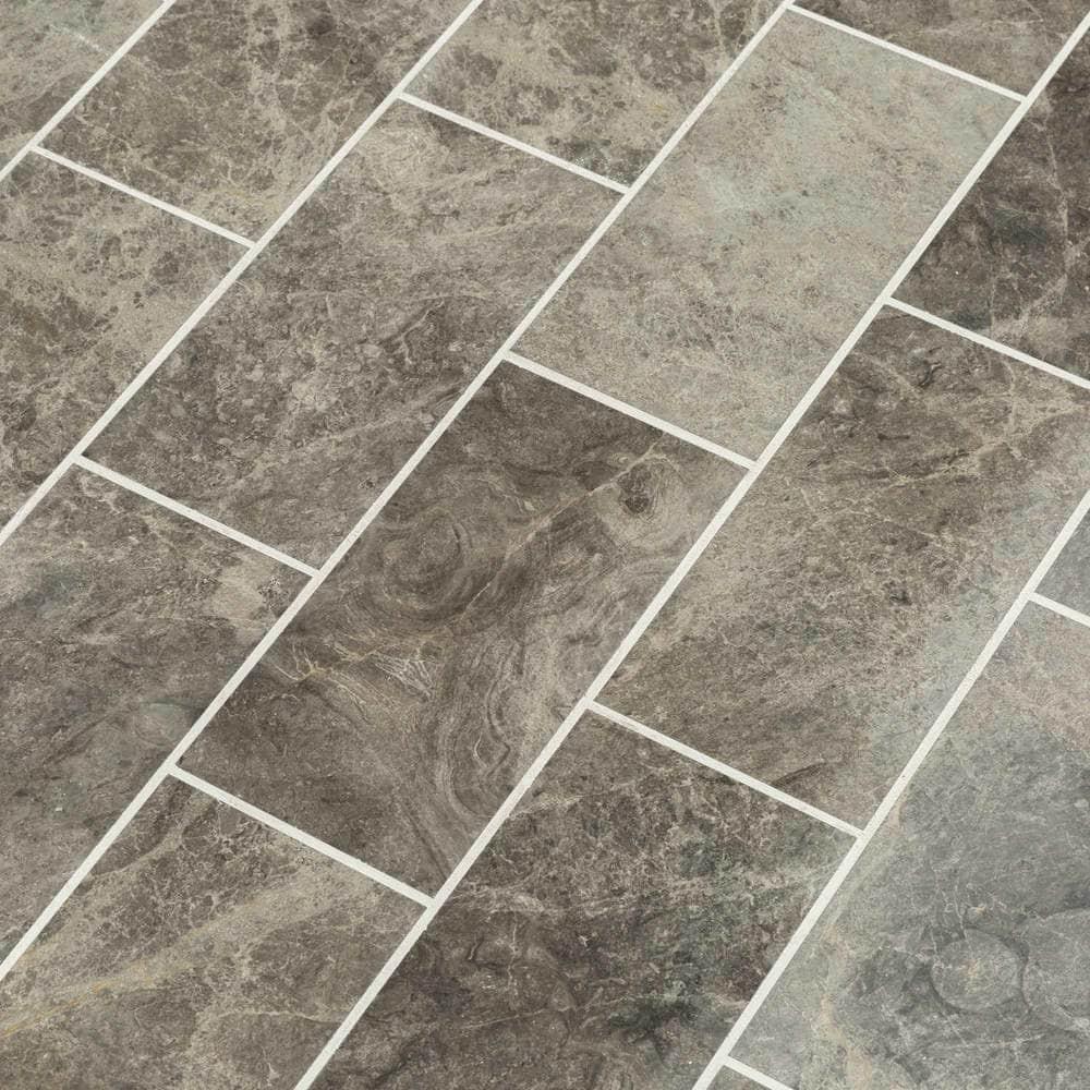 4_tundra_blue_12x36_marble_tile_polished_honed_www_thulahome_com_0421_5c40946877738