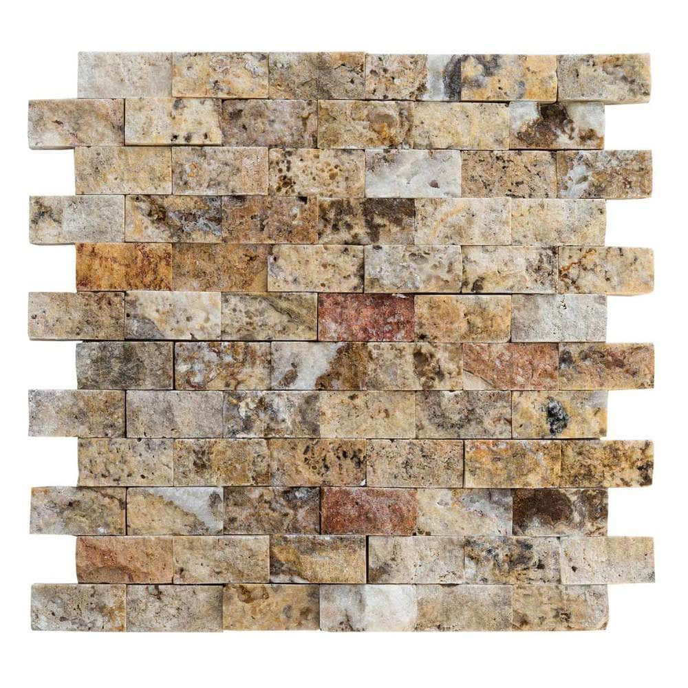 6_split_face_travertine_mosaic_1x2_scabos_www_thulahome_com_piece_1_sheet_view_5c40471581bf4