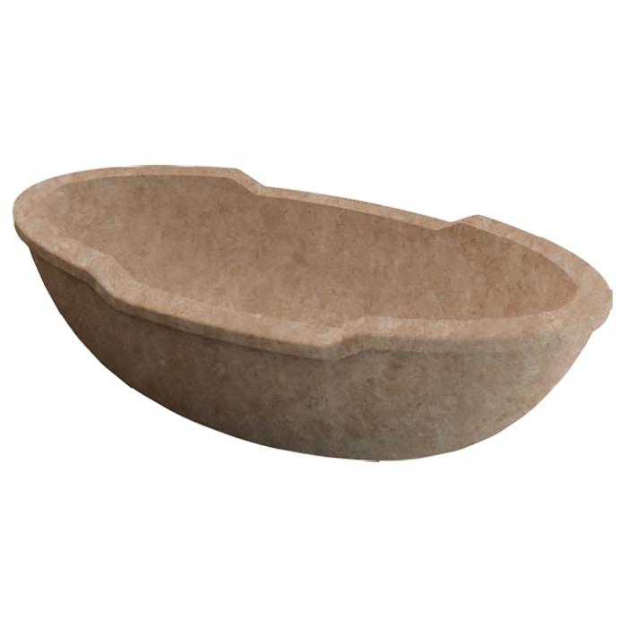 cappucino_marble_bathtub_5ac60325c70a3