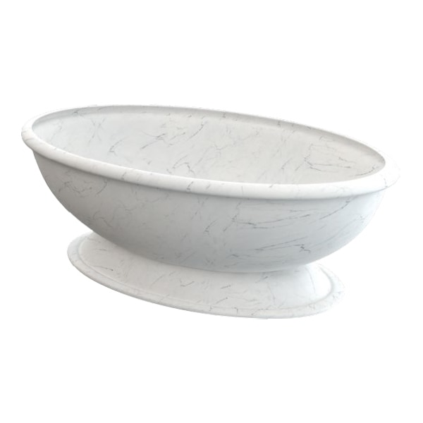 carrara_marble_white_bathtub_5ac73021c779d