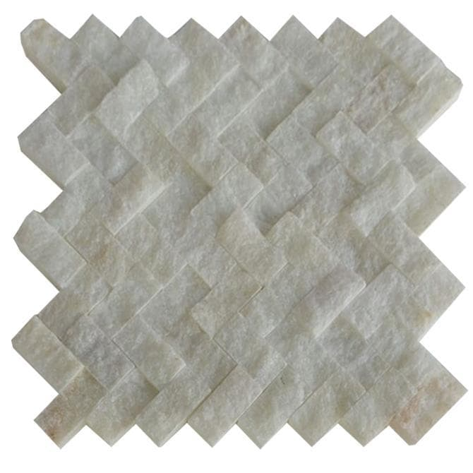 carrara_white_marble_1x2_splitface_single_top_5aaf5763b4231