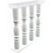 carrara_white_marble_balustrade_column_railing_closeup_5ad482c12e3f0