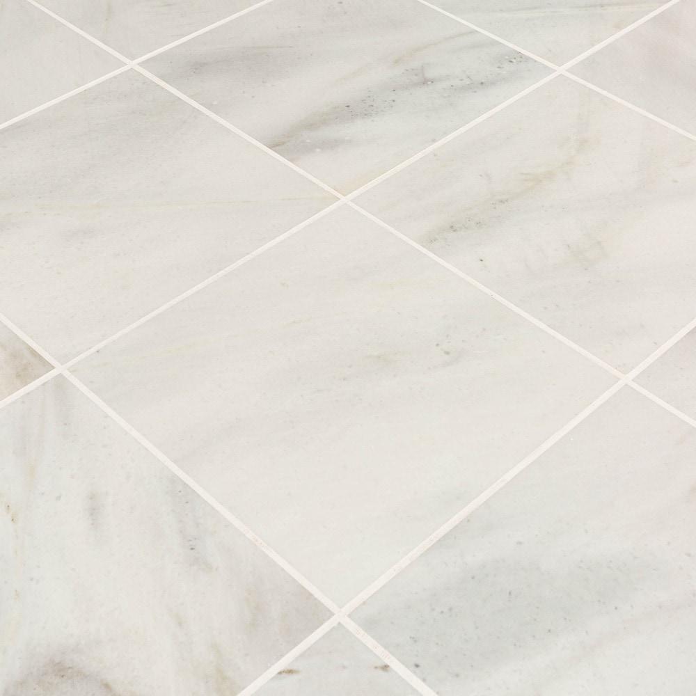 ibiza_white_marble_tiles_36x36_multi_closeup_5afff27ac37dc