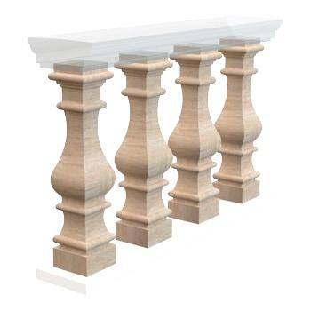 light_beige_travertine_balustrade_column_railing_closeup_5ad482dfb69be