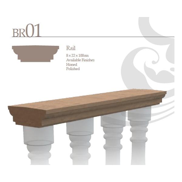 natural_stone_rail_br01_top_5ad482e572fb3