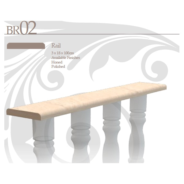 natural_stone_rail_br02_top_5ad482eb3db91