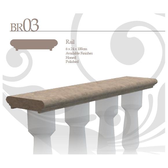 natural_stone_rail_br03_top_5ad482f035049