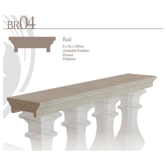 natural_stone_rail_br04_top_5ad482f6156ea