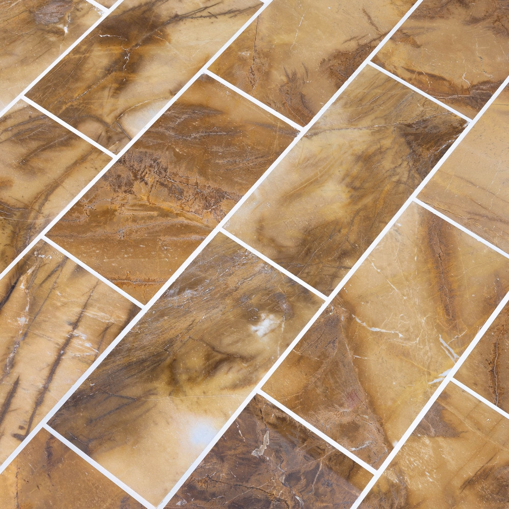 picasso_gold_marble_tiles_18x36_multi_angle_5b0694ae0cc68