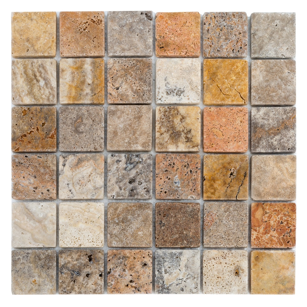 scabos_travertine_mosaic_2x2_sing_5aab73435145e