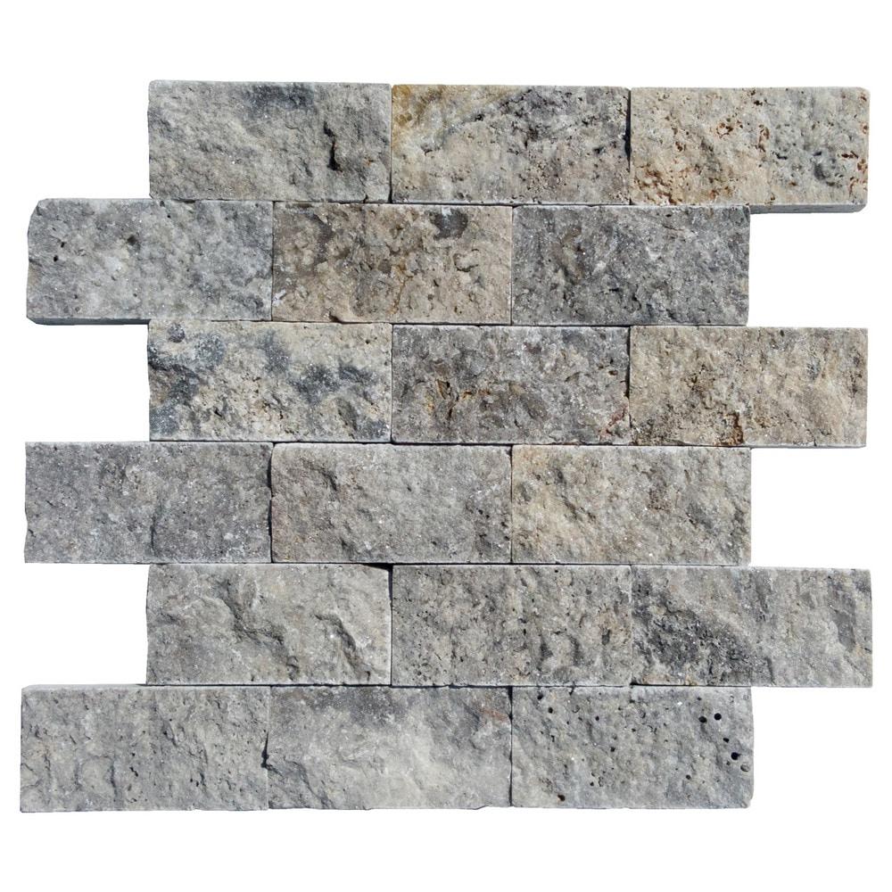 silver_travertine_mosaics___splitface___2x4_single_sheet_5c98d85581039