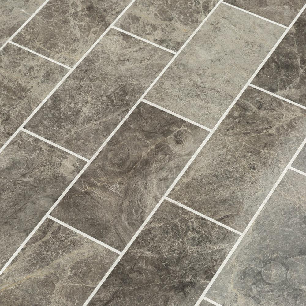tundra_blue_marble_tiles_18x36_multi_closeup_5b06907a46f84