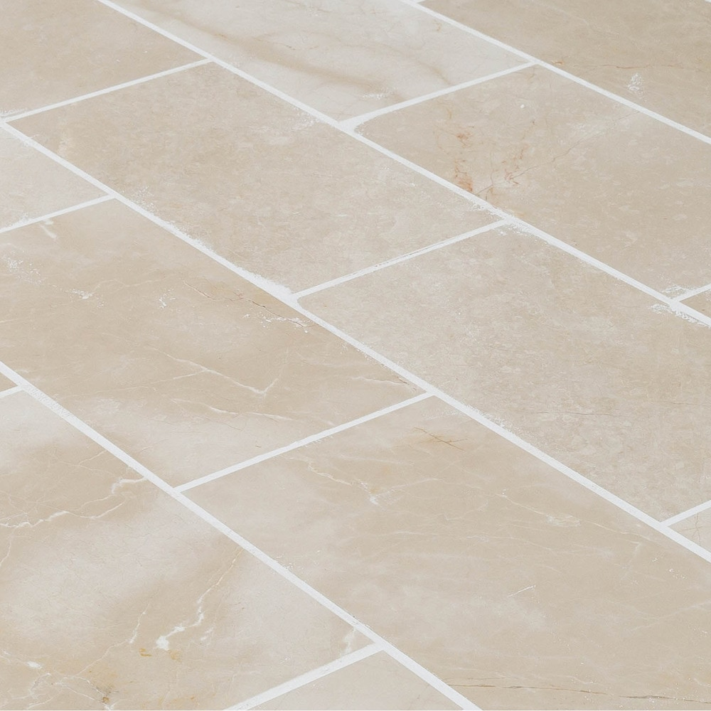 tuscany_cream_marble_tiles_18x36_multi_closeup_5affd2c0e0887