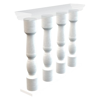 white_limestone_balustrade_column_railing_closeup_5ad482c6e74c4