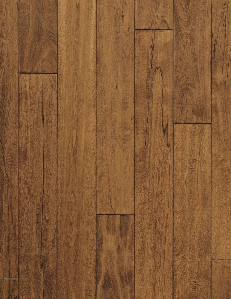 Big Ass Hardwood Floors Big Ass Wood Floors New York Collection