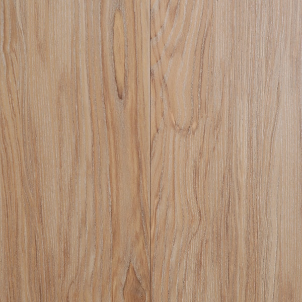 Freefit Floors 6x48 Vinyl Tile Flooring Fumed Ash Set Of 18 4mm