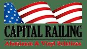 Capital Railing