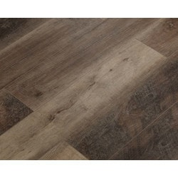 Vesdura Vinyl Planks - 8.5mm WPC Click Lock - Monterey Collection