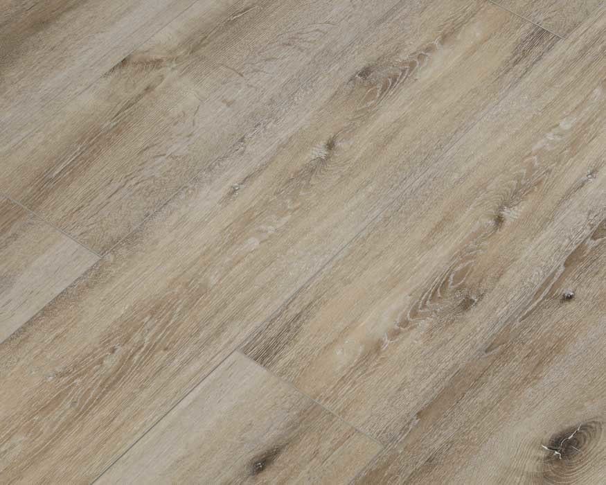 Plymouth / 8.5mm / WPC / Click Lock Vinyl Planks - 8.5mm WPC Click Lock - XL Ridge Collection 0