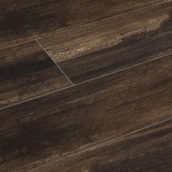 Vesdura Vinyl Planks - 5.5mm SPC Click Lock - Influence Collection