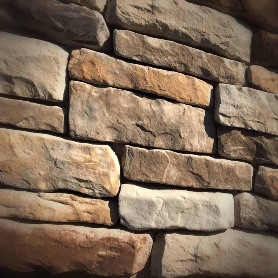 ledge_stone___amber_5befaa9846502