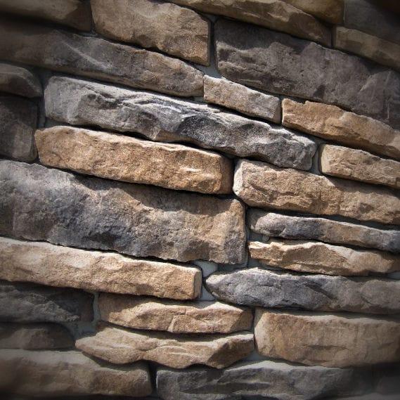 ledge_stone___sonoma_5befaa8a50129