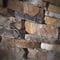 ledge_stone___tacoma_5befaa7c53687