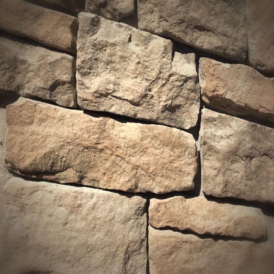 lime_stone___adaline_5befab0ccf660
