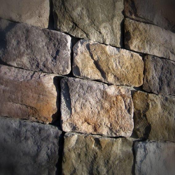 lime_stone___aspen_5befaae137e32