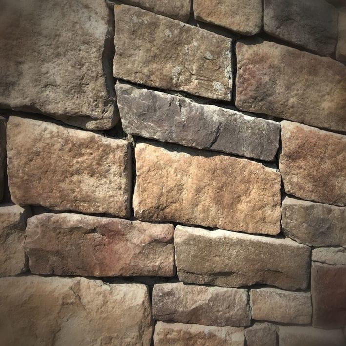 lime_stone___tuscany_5befaac43c3c1