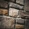 limestone_rustic___marketplace_5bf5d51688713