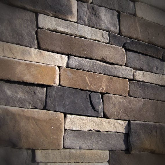 stack_stone___rustic_5befab8d3f3be