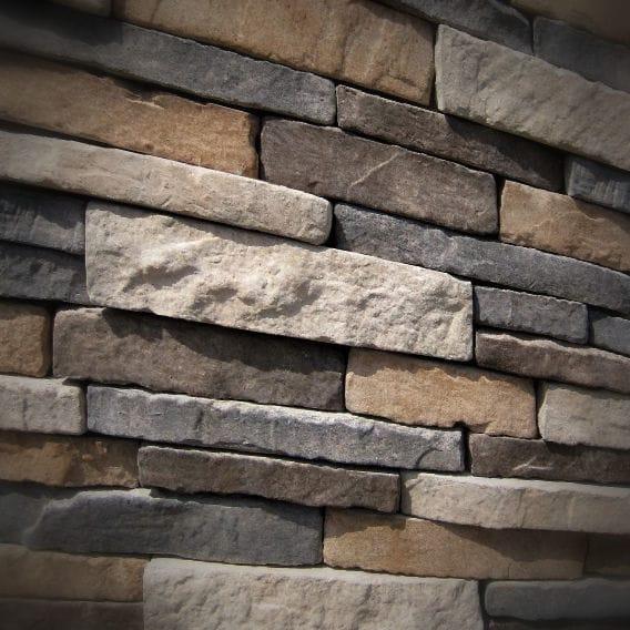 stack_stone_ozark___marketplace_5bf5d5b937d5d