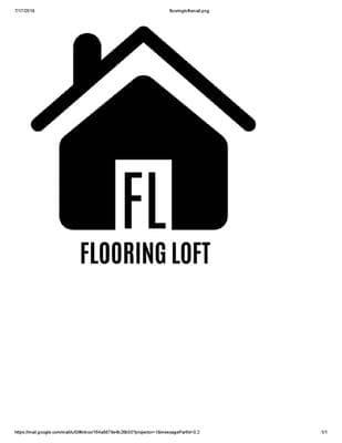 Flooring Loft