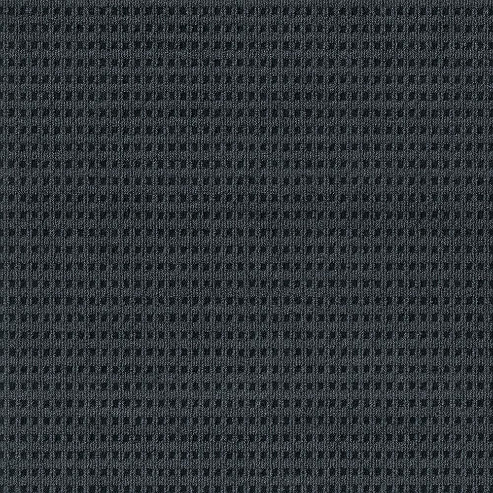"""Shadow / 24"""" x 24"""" Carpet Tiles - 24"""" x 24"""" - Pinpoint Collection 0"""