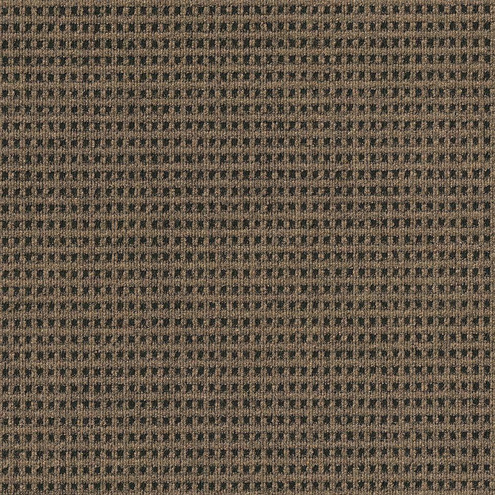 """Chestnut / 24"""" x 24"""" Carpet Tiles - 24"""" x 24"""" - Pinpoint Collection 0"""
