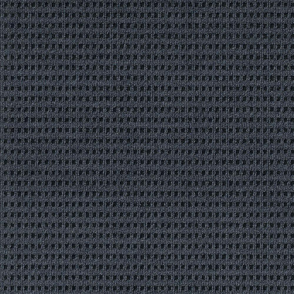 """Denim / 24"""" x 24"""" Carpet Tiles - 24"""" x 24"""" - Pinpoint Collection 0"""