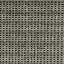 """Sonora Carpet Tiles - 24"""" x 24"""" - Pinpoint Collection"""